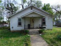Home for sale: 105 West Dent, Salem, MO 65560