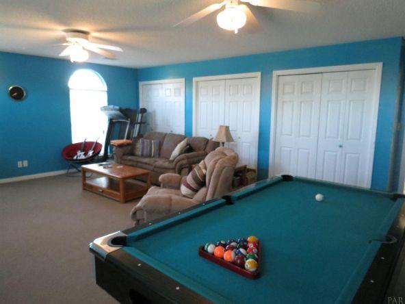 2161 Old Fannie Rd., Flomaton, AL 36441 Photo 14