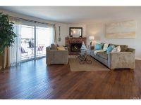 Home for sale: 937 11th, Manhattan Beach, CA 90266