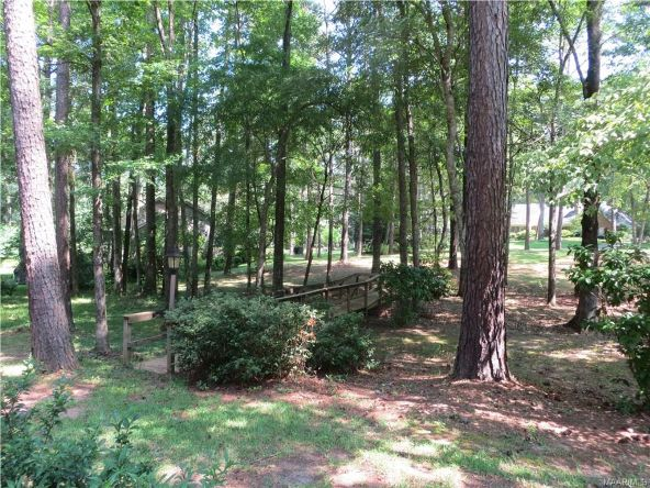 609 Wood Valley Rd., Greenville, AL 36037 Photo 30