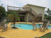 Home for sale: 2750 N.E. Indian River Dr., Jensen Beach, FL 34957