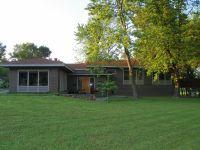 Home for sale: 705 E. Centennial Avenue, Carthage, MO 64836