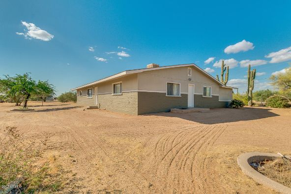 4276 N. Wildwood Rd., Florence, AZ 85132 Photo 41