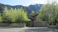 Home for sale: 503 S. Main St., Ketchum, ID 83340