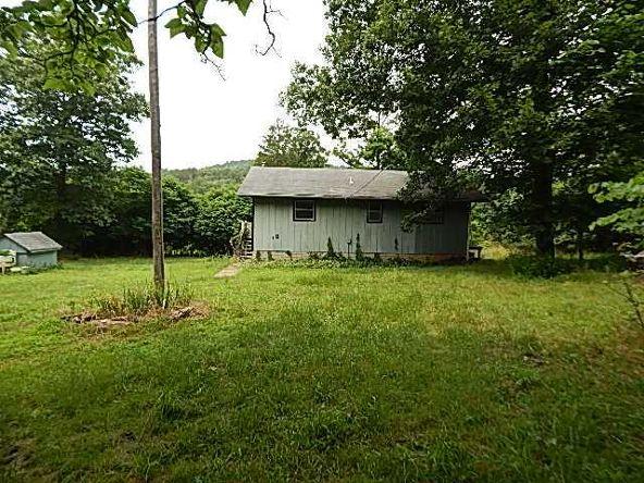 1947 Cr 302 Rock House Rd. Rd, Eureka Springs, AR 72632 Photo 15