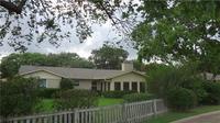 Home for sale: 14310 Valley Hi Cir., Farmers Branch, TX 75234