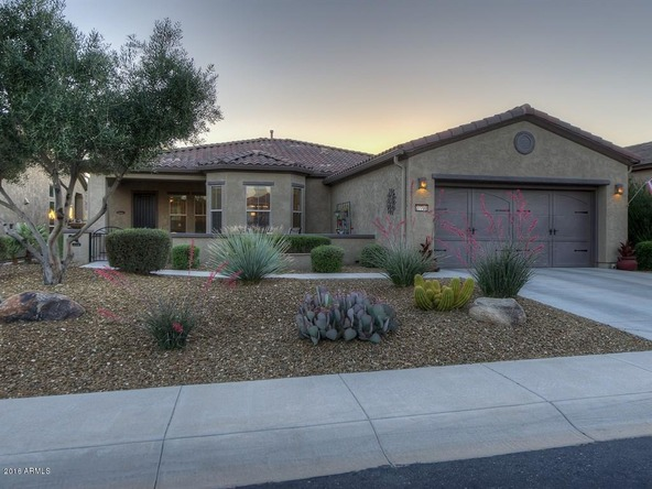 27700 N. 130th Glen, Peoria, AZ 85383 Photo 30