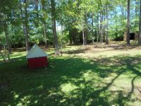Home for sale: 1413 Partridge Pl. S.W., Shallotte, NC 28470