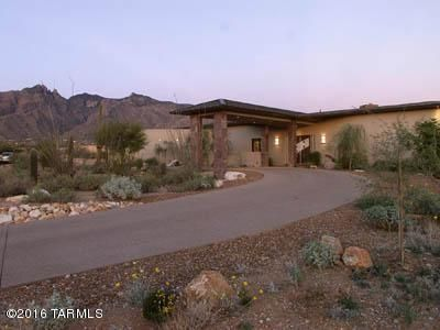 3171 E. Via Palomita, Tucson, AZ 85718 Photo 8