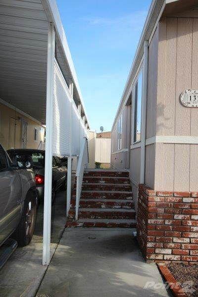 19361 Brookhurst, #132, Huntington Beach, CA 92646 Photo 26