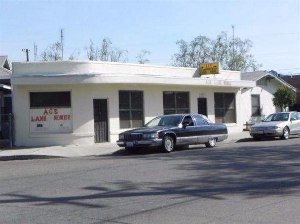 2003 California, Fresno, CA 93706 Photo 1