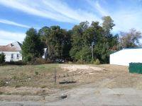 Home for sale: 411 Independent St., Bainbridge, GA 39817