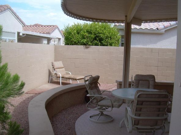 14214 W. Territorial Ln., Sun City West, AZ 85375 Photo 23