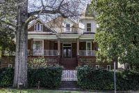 Home for sale: 308 E. 6th St., Rome, GA 30161