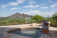 Home for sale: 7044 N. Hillside Dr., Paradise Valley, AZ 85253