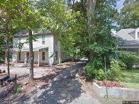 Home for sale: White, GA 30184