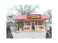 Home for sale: 2053 Sylvan Rd. S.W., Atlanta, GA 30310