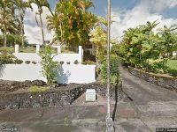 Home for sale: Waialeale, Hilo, HI 96720