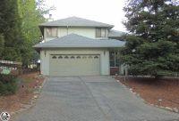 Home for sale: 12599 Tannahill, Groveland, CA 95321