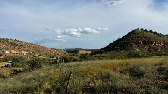 2330 S. Sexton Ranch Rd., Cornville, AZ 86325 Photo 16