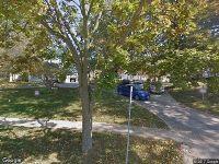 Home for sale: Oakcrest, Iowa City, IA 52246