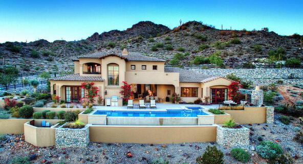 6775 N. 39th Pl., Paradise Valley, AZ 85253 Photo 39