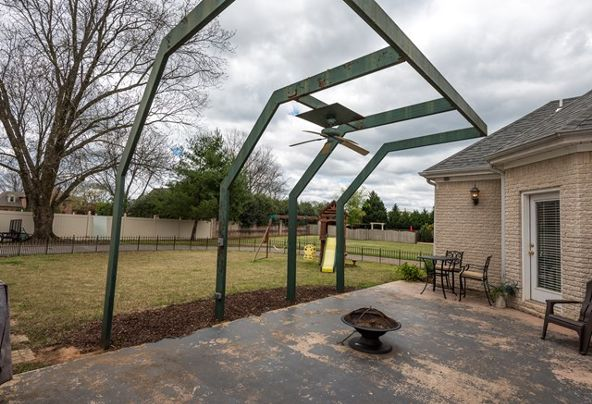 1608 Brentwood, Muscle Shoals, AL 35661 Photo 50