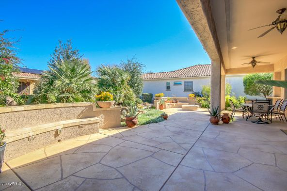 20397 N. 268th Dr., Buckeye, AZ 85396 Photo 53
