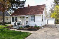 Home for sale: 720 Williams St., Williamston, MI 48895