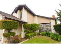 Home for sale: 848 Vista Cir., Brea, CA 92821
