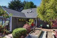 Home for sale: 531 Lancaster, Moss Beach, CA 94038