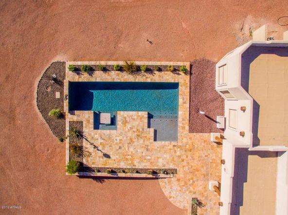 11931 W. Sweet Acacia Dr., Casa Grande, AZ 85194 Photo 50