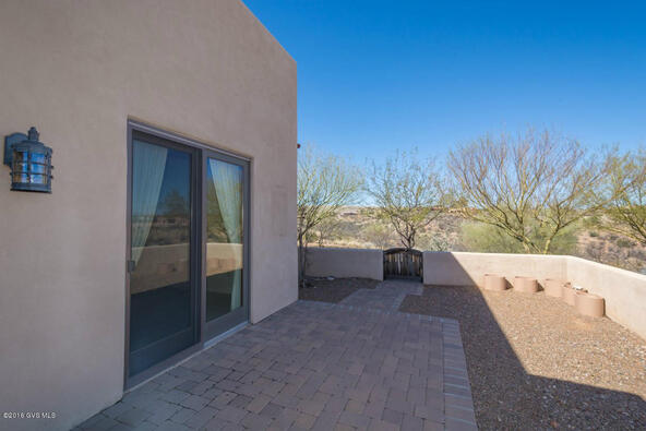 696 W. Placita Quieta, Green Valley, AZ 85622 Photo 30