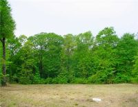 Home for sale: Lot 66 Rachel Ln., Perkinston, MS 39573