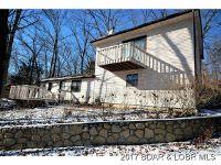 Home for sale: 5 Jane Ln., Sunrise Beach, MO 65079