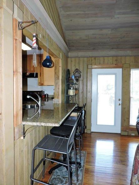 1112 Lakeshore Dr., Jacksons Gap, AL 36861 Photo 64