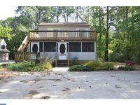 Home for sale: 33293 Argyle Ln., Bethany Beach, DE 19944