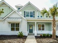 Home for sale: 1216 Kingfish Blvd., Calabash, NC 28467