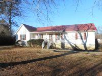 Home for sale: 1407 Friendship Rd., Arab, AL 35016