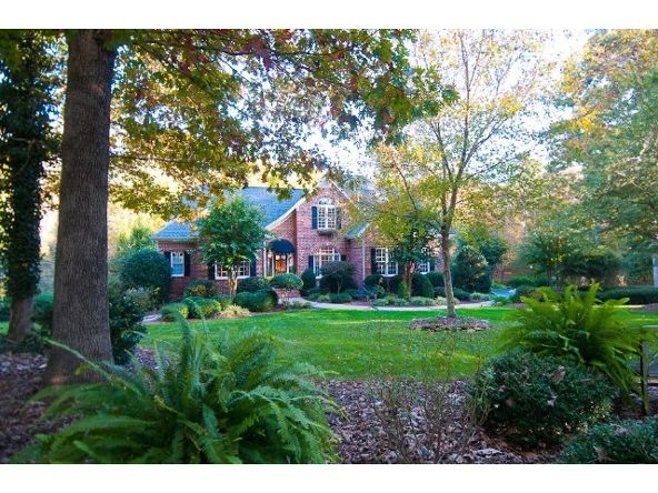 4206 Pleasant Green Rd., Durham, NC 27705 Photo 4