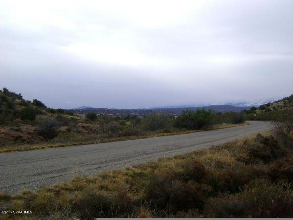 6400 N. Canyon Rd., Rimrock, AZ 86335 Photo 3