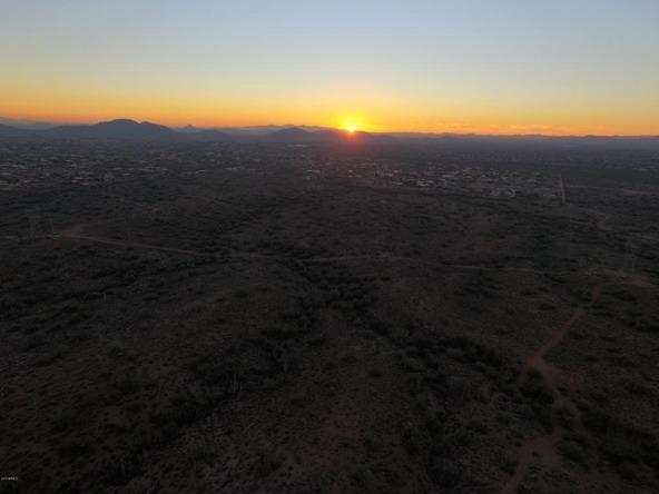 41000 N. 7th St., Phoenix, AZ 85086 Photo 32