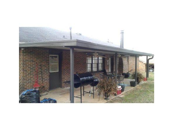 3718 Woodhill Rd., Montgomery, AL 36109 Photo 41