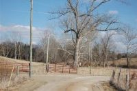 Home for sale: 7394 W. Bear Creek Rd. Rd., Rome, IN 47574