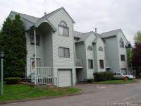 Home for sale: 24 Village View Terrace #24, Meriden, CT 06451