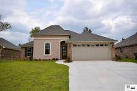 Home for sale: 122 Godchaux, Ruston, LA 71270