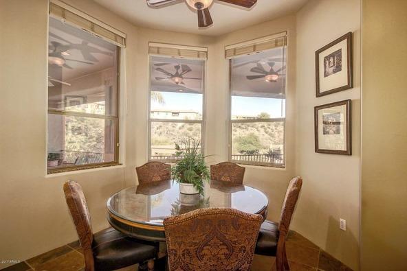15641 N. Cabrillo Dr., Fountain Hills, AZ 85268 Photo 24
