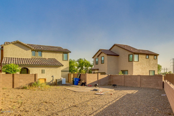 4750 W. Fremont Rd., Laveen, AZ 85339 Photo 10