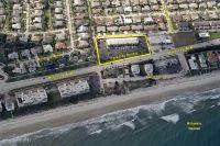 Home for sale: 1790 Hwy. A1a, Satellite Beach, FL 32937