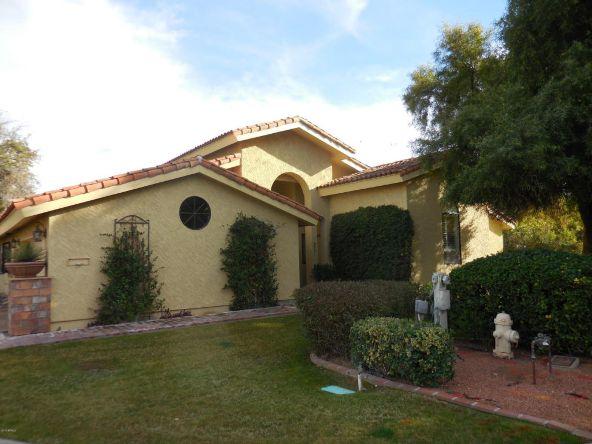 6801 N. 1st Pl., Phoenix, AZ 85012 Photo 24
